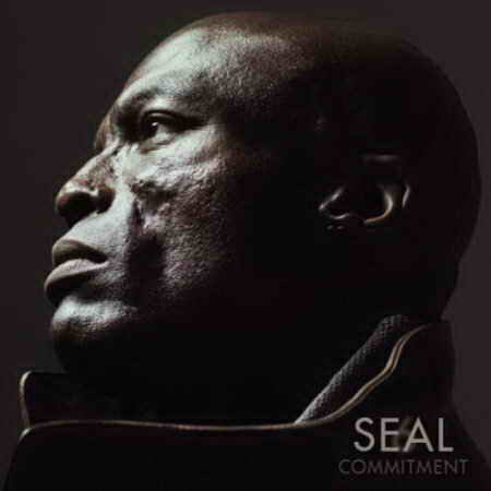Seal - Seal 6: Commitment