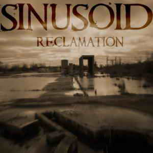 Sinusoid - Reclamation