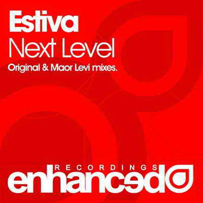 Estiva - Next Level