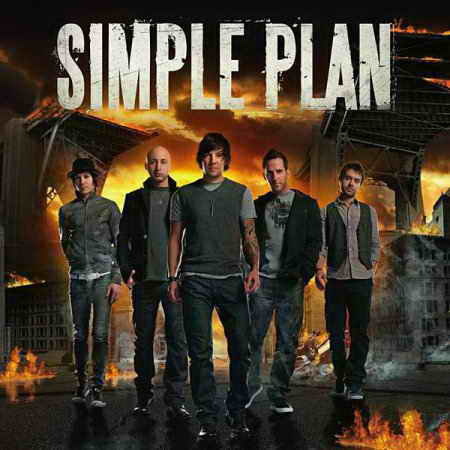 Simple Plan - Loser Of The Year[Single]