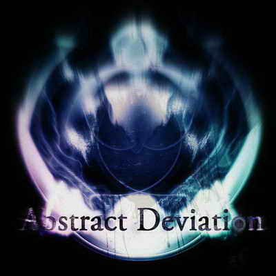 Abstract Deviation - Abstract Deviation (EP)