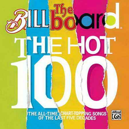 VA - Billboard Hot 100