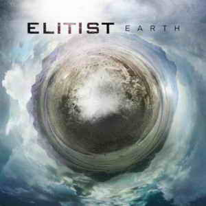 Elitist - Earth (EP)