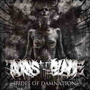 Boris The Blade - Tides Of Damnation [EP]