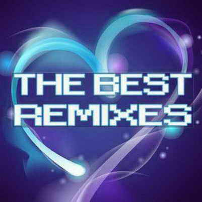 VA - The Best Remixes (December 2011)