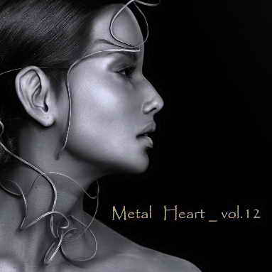VA - Metal Heart vol.12